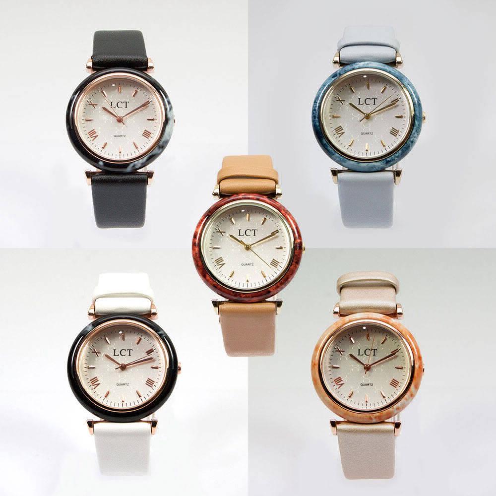 Relojes de pulsera al por mayor